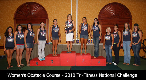 Women's-Obstacle-Course